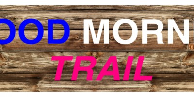 Pettrailer UK Good Morning Trail