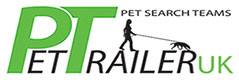 Pettrailer UK Logo